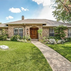 15856 Nedra Way, Dallas,…